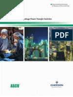 Asco Medium Voltage Brochure_2