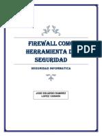 13050059.pdf