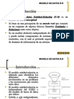 modelo_e-r