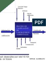 CURSO DINAPA-procesos