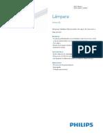 Actini BL.pdf