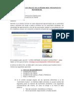 Requerimiento PPTOS referenciales por internet.docx