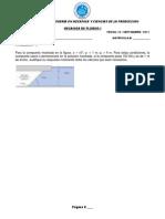 20111SFIMP013881_3