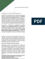 Determinismo _ Constructivismo