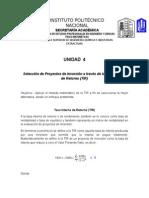 Método de La TIR