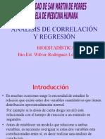 13. Regresion y Correlacion.ppt