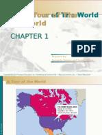 Lectura en Ingles Economia 4PC