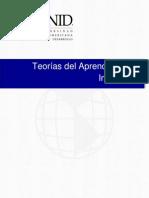 TA02_Lectura.pdf