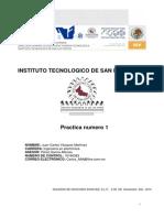 Vazquez Juan Practica 1