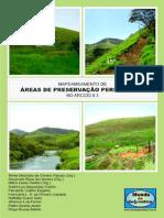 Livro Mapeamento Apps Arcgis93