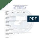 formulario_2011040111590317