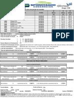 Automóveis 1165.pdf