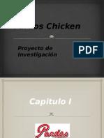 pardos chiken 2.pptx