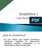 Conceptos_basico_de_E1.ppt