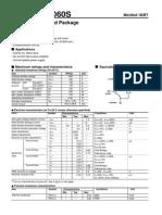 1MBK50D-060S_datasheet