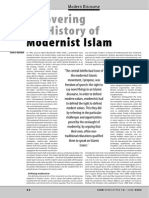 ISIM_12_Recovering_the_History_of_Modernist_Islam.pdf