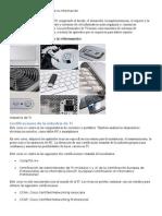 ITIL 5.0.docx