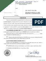 Smart v. Stokes - Document No. 4