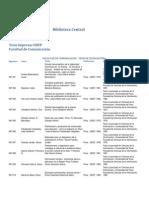 TESIS_-UDEP_FAC-DE-COMUNICACION.pdf