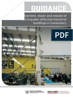 canterbury-earthquake-industrial-rebuild-guidancev2.pdf