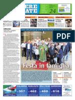 Corriere Cesenate 24-2015