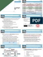L1_2x2.pdf