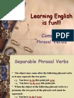 Englishisfun_mp Phrasal Verbs