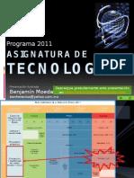 tecnología. programa 2011, ilustrada (7).ppsx