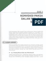 Bab 3 - Konveksi Paksa Dalam Pipa dan Saluran.pdf