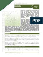 Plugin Modul 1 Farmakologi Konsep Farmakologi2
