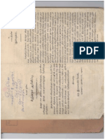 Korakar Malai Vaganam_Intro_2.pdf