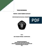 imun_ELISA DAN FLOWCYTOMETRY (Mery Budiarti - 106090212141006).pdf