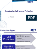 7_Basics_of_Distance_Protection_PPT.pdf