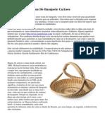 Top 10 Mais Valiosos De Basquete Cartoes