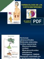 Glucocorticoides Indicaciones y Usos