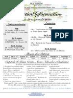 boletim soc 15032015.pdf