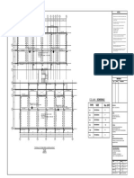 Layout (31!3!2015)-Typical Flr