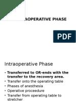 In Ta Operative