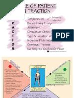 Presentation Nursing 4