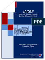 business-plan-rubric.pdf