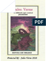 01. Jules Verne - O Calatorie Spre Centrul Pamintului