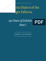 Gabriel C.L.M. Bakkum-The Latin Dialect of the Ager Faliscus_ 150 Years of Scholarship (UvA Proefschriften) (2008).pdf