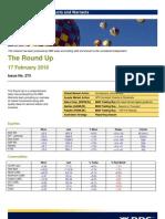 RBS - Round Up - 170210