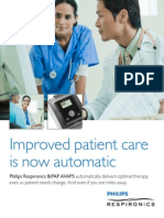 BiPAP_Brochure.pdf