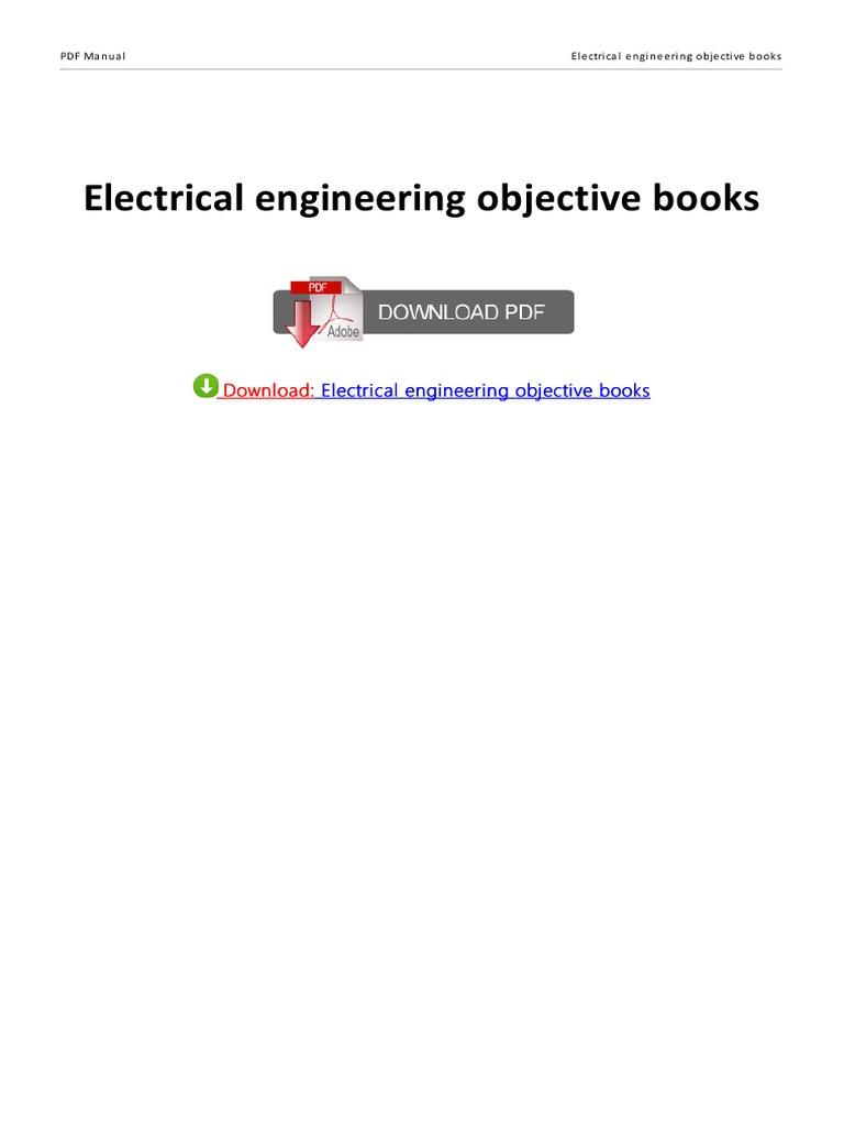 7336e8d1 engineering e books fandeluxe Choice Image