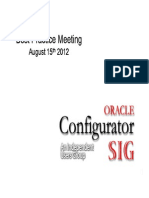 Sig Bp August 15 2012