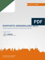 RI2013_Non_Res_finale_28052013_web.pdf
