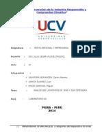 Trabajo de Renta Personal y Empresarial - Copia