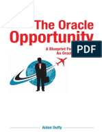ILoveOracle Oracle Opportunity Free Chapter6x9eBook2014