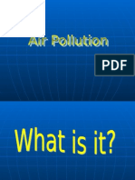 Air Pollution (3).ppt